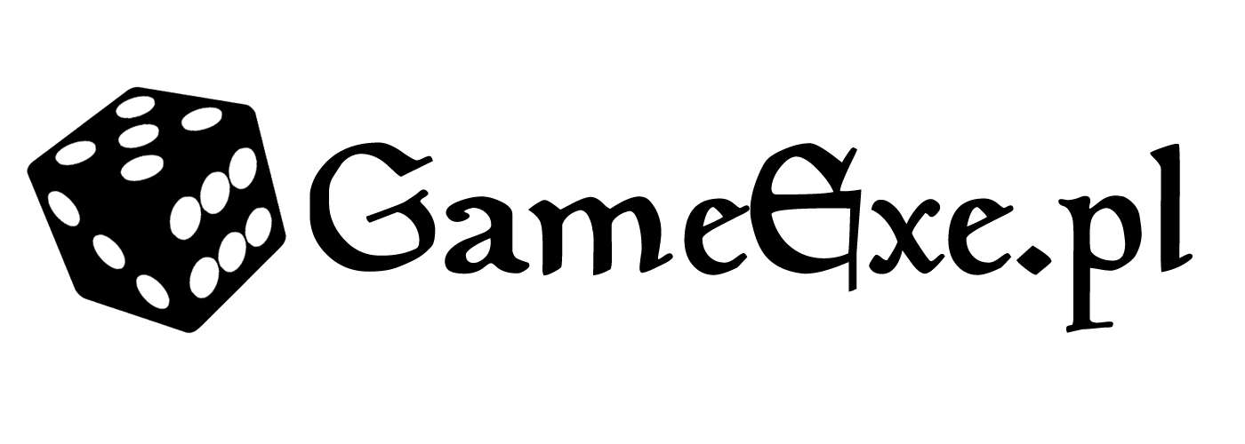 talisman: magia i miecz, logo